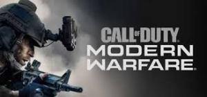 Call Of Duty Modern Warfare Codex Crack