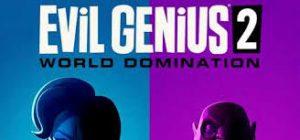 Evil Genius World Domination Codex Crack