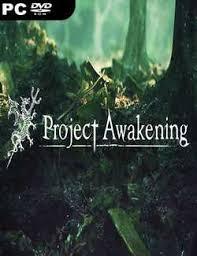 Project Awakening Codex
