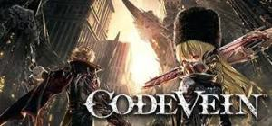 code-vein-codex Crack