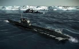 Silent Hunter Battle Of The Atlantic Crack