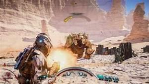 Mass Effect Andromeda Crack