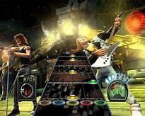 Requests Guitar Hero Legends Of Rock Crack