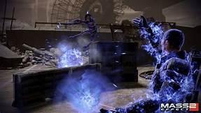 Mass Effect Ultimate Edition Multi Elamigo