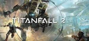 Titanfall Multi Repack Fitgirl Crack
