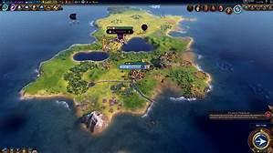 Sid Meiers Civilization Gathering Storm Crack