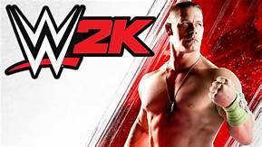 WWE Crack