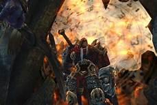 Assassins Creed Revelations Gold Crack