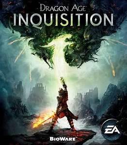 Dragon Age Inquisition Digital Deluxe Crack