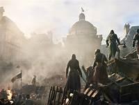 Assassins Creed Unity Gold Crack