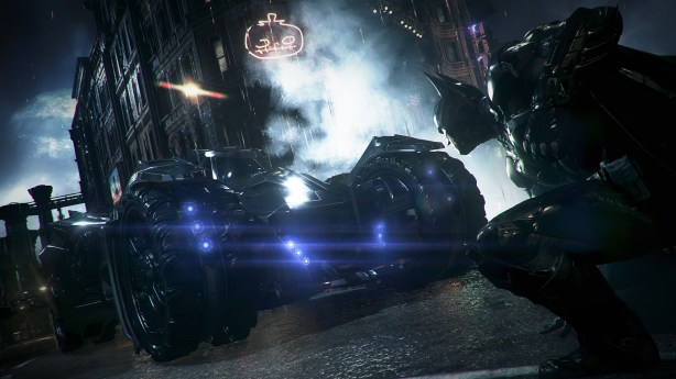 batman-arkham-knight (1)