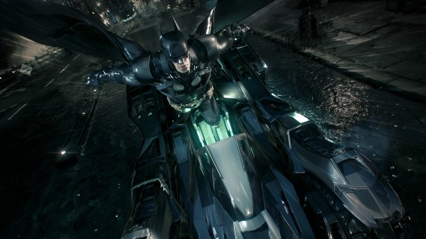 batman-arkham-knight (3)