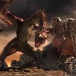 『ダークソウルII』ゲームバランスを調整する「レギュレーションver1.06」が6月2日配信