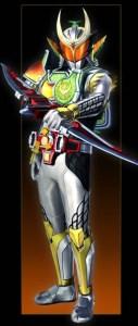 kamen-rider-zangetsu-makoto_140529-00