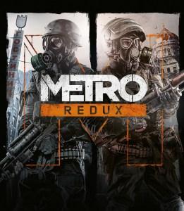 metro-redux (7)