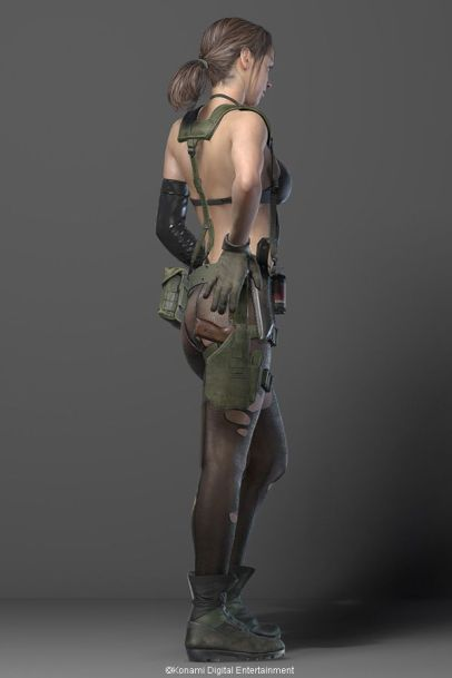 mgs5-quiet (4)