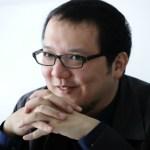 『デモンズソウル』や『ダークソウル』の宮崎英高氏がフロム・ソフトウェアの取締役社長に就任
