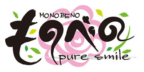 monobeno-ps_logo