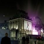 『ヒットマン』次回作のコンセプトアートが公開-E3 2014には出展されない