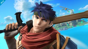 smash-bros_ike_140523 (7)