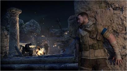 sniper-elite-3_140523 (11)