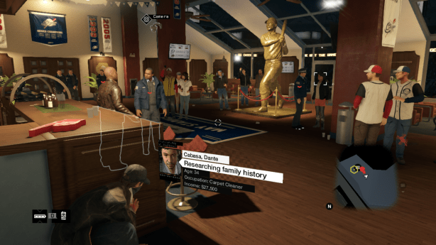 watch-dogs-ps3_140525 (5)