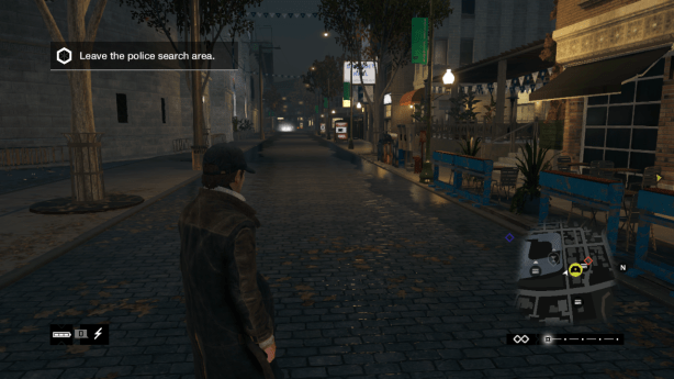 watch-dogs-ps3_140525 (7)