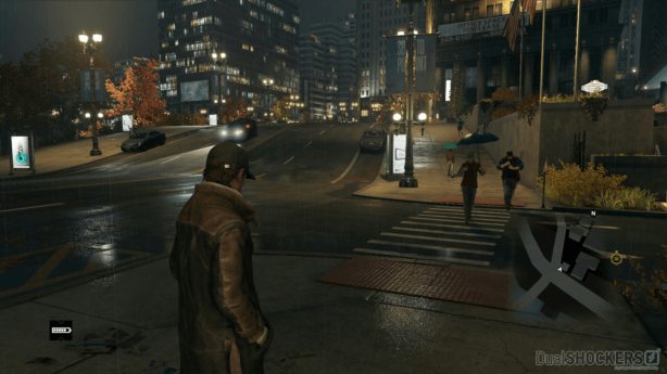 Watch_Dogs_Beta_PS4-4