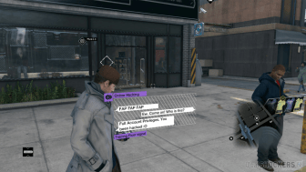 Watch_Dogs_Beta_PS4-8