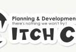 『ワイルドアームズ』金子氏が設立したウィッチクラフトがPS Vita向け新作を開発。電プレで情報解禁!
