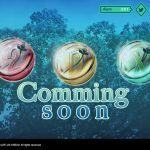 『世界樹の迷宮II DX』が登場?アトラスが謎のティザーサイトを公開