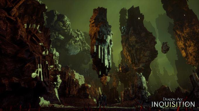 dragon-age-inquisition_140602 (3)
