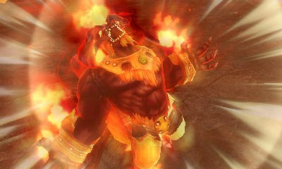 ifrit_image_01
