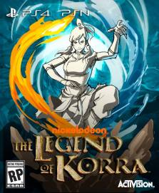 legend-of-korra_140626 (2)