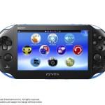 PS Vita新規ダウンロード専用ソフトを紹介するSCE公式ニコ生が3月31日20時より放送