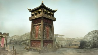 sangoku-musou-7-empires_14060703