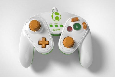 wired-fight-pad_14061101