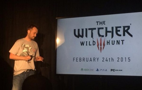 witcher3_release_14060600