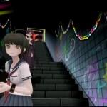 PS Vita『絶対絶望少女 ダンガンロンパAE』発売日が9月25日と判明|更新:画像公開