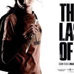 映画版『The Last of Us』エリー役としてメイジー・ウィリアムズに出演交渉中であることが発表。ポスターイメージも公開