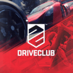 PS4『DRIVECLUB PS Plus エディション』日本での配信日が6月29日に決定!