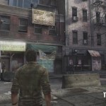 PS4『The Last of Us Remastered』冒頭35分のプレイ動画が公開