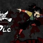PS Vita『朧村正』DLC第三弾「七夜祟妖魔忍伝」7月10日配信決定!PV公開!