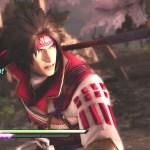 PS4版『戦国無双4』PVが公開