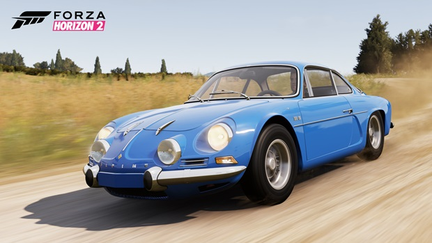 RenaultAlpine_WM_CarReveal_Week1_ForzaHorizon2