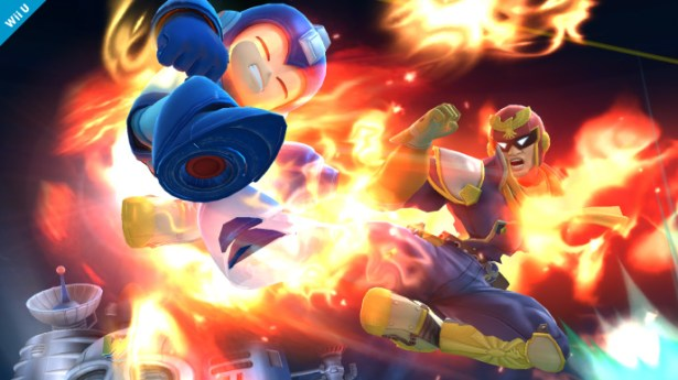 smash-bros-falcon_140715 (6)
