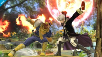 smash-bros-falcon_140715 (7)