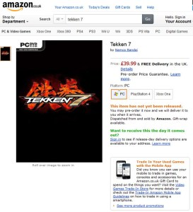 Tekken-7_14072200