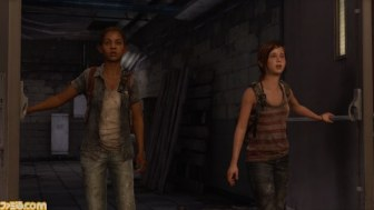 tlou-remastered_140701 (3)