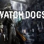 ユービーアイソフト、『ウォッチドッグス』次回作を2017年3月末までに発売予定と発表。『アサシンクリード』は2016年の新作リリースなし